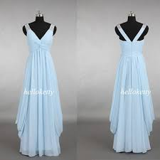shop fancy bridesmaid dresses on wanelo