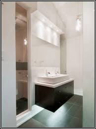 8 X 5 Bathroom Design Small Bathroom Layout 5 X 7 Bathroom Home Design Ideas Bathroom