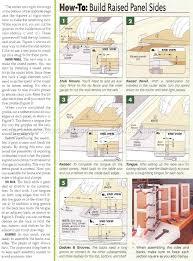 Revolving Bookshelf Woodworking Plans Rotating Bookshelf With Creative Example In