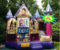 bounce house u0026 party rentals bdjpartyrentals com santa clarita ca