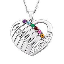 cross necklace from sears sears online in store jewelry shop the best selection of fine jewelry at sears jewelry