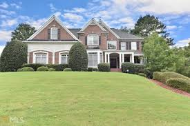 Seeking Pl 2585 Montclair Pl Snellville 30078 Large Price
