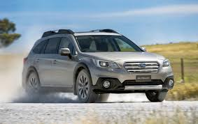 subaru suv price 2015 subaru outback on sale in australia from 35 990