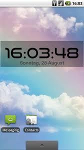 digi clock widget apk kumpulan aplikasi android digi clock widget 1 5 apk