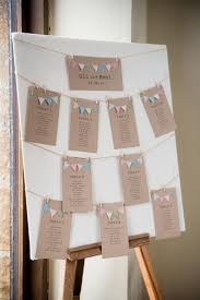 best 25 seating plan wedding ideas on pinterest seating plans