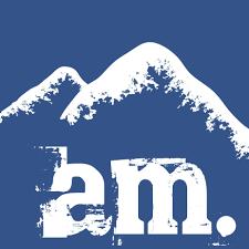 resources adventure medic wilderness expedition travel medicine