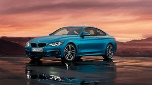 here u0027s the updated bmw 4 series i think