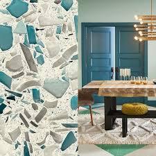 15 best millefiori art glass images on pinterest case study