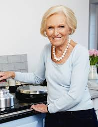 christmas cookie recipe mary berry сhristmas day special