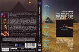 classic albums pink floyd the dark side of the moon 2003 full movie pink floyd classic albums the making of dark side of the moon