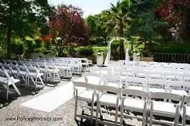 wedding venues in sacramento sacramento wedding venue and accommodations doubletree by