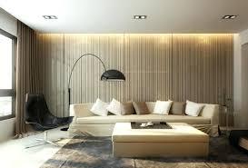 amazing home design 2015 expo decoration living modern