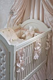 Ellery Round Crib by 170 Best Bassinets And Cribs Images On Pinterest Babies Rooms