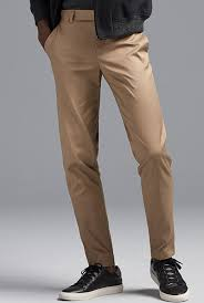 men u0027s dress pants bogo 39 90