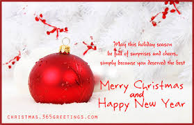 christmas cards messages christmas cards wishes messages merry christmas happy new year