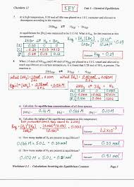 light waves chem worksheet 5 1 answer key free worksheets library download and print worksheets free on