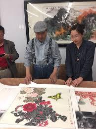 latest news wku libraries blog