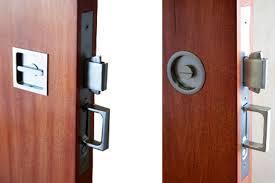 Patio Door Handle With Lock Sliding Door Latch Lock Hook U2014 New Decoration Sliding Door Latch