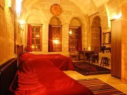 cappadocia cave suites cappadocia cave hotel cappadocia cave