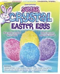 sugar easter egg sugar eggs easter