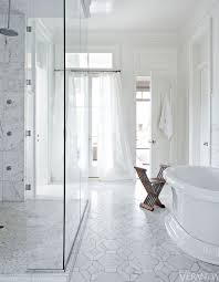Beautiful Bathrooms Pinterest 450 Best Elegant Bathrooms Images On Pinterest Bathroom Ideas