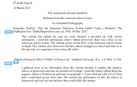 Eighth Grade Essay Practice   Essay Informational Essay Writing Bundle  Includes   Paragraph Essays  Descriptive Essay Writing  Compare and