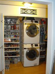 laundry in kitchen design ideas pantry design with laundry laundry pantry kitchen remodel