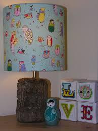 Lamp Shades Etsy by