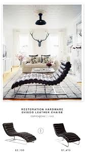 copycatchic page 65 of 310 luxe living for less