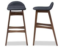 free standing kitchen islands with seating midcentury bar stools