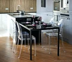 kitchen island with table extension modern kitchen with island and table astonishing kitchen island with