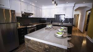 cuisine chaleureuse une cuisine chaleureuse les rénos d hugo casa