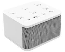 Best White Noise For Bedroom The 7 Best White Noise Machines To Buy In 2017
