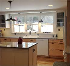 led kitchen lighting ideas kitchen farmhouse outdoor lighting dining table pendant light
