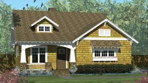 single story craftsman style house plans single story craftsman style house plans tiny house