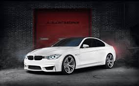 m4 coupe bmw 2015 bmw m4 coupe f82 6981534