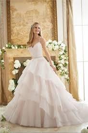 Wedding Dresses Uk Mori Lee Wedding Gowns Uk U2013 Mini Bridal