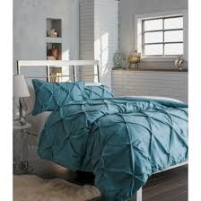 Bed Sets At Target 196 Best Accents Bedding Images On Pinterest Bedrooms Couple