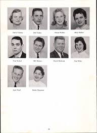 find a yearbook from your class 53 best high class of 1961 images on high school