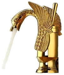 appealing gold bathroom faucet and brushed gold bathroom faucet
