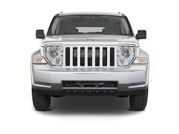 jeep nitro 2016 chrysler ceo jeep liberty dodge nitro replacements in the works