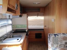 trail lite trailers floor plans 2003 r vision trail lite bantam 817b travel trailer east greenwich