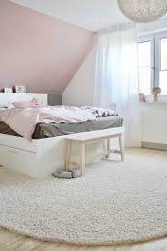 kleine schlafzimmer gestalten kleine schlafzimmer einrichten die besten 25 kleine schlafzimmer