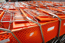 black friday deals online home depot hd supply or home depot which is the better stock investopedia