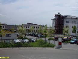 Lichtenau Baden Firmen In Lichtenau