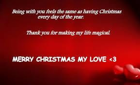 christmas merry christmas 2017 merry