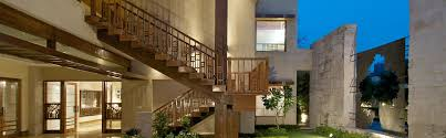 12 500 Beautiful Staircase Design Photos In India