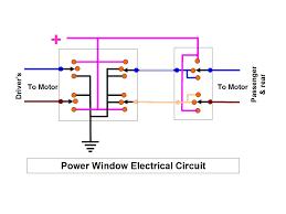 200r4 wiring diagram wiring diagram