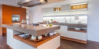 Kitchen Scullery Design Kitchens Zurich