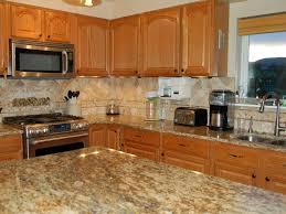 Best Laminate Flooring For Kitchens 100 Best Laminate Flooring For Kitchen Kitchen Design